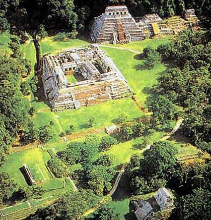 1、美洲.瑪雅城廢墟.jpg