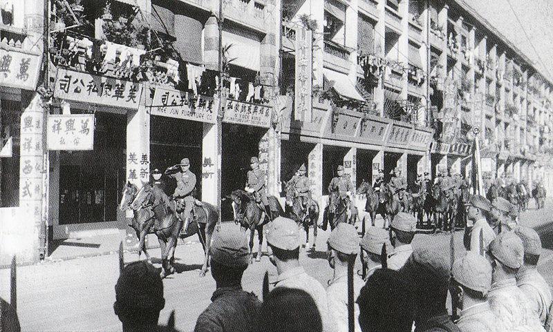 12-26-1941�a���ֹD.jpg