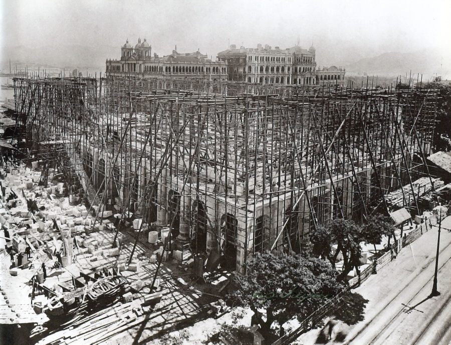 Supreme Court under construction.jpg