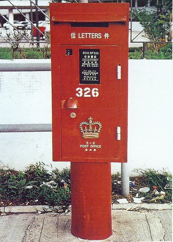 柱體類小方箱柱型.jpg