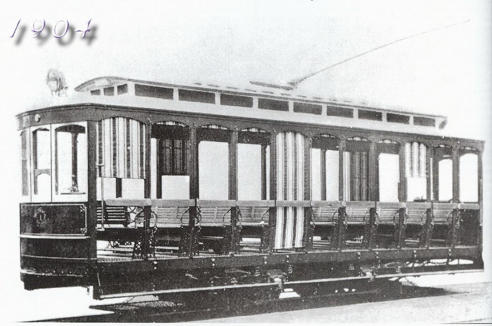 Cars 1-16 of 1904.jpg