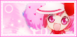 200905050338051017218847[1].png