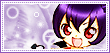 200905050342004454097408[1].png