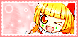 20090505034311789875309[1].png
