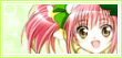 200905050401013993391711[1].png