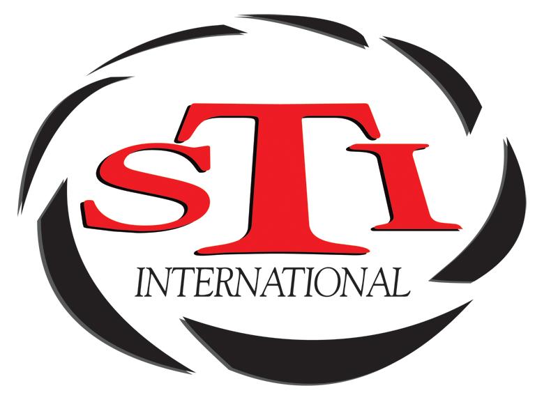 10x10_STI-Logo_V01.png