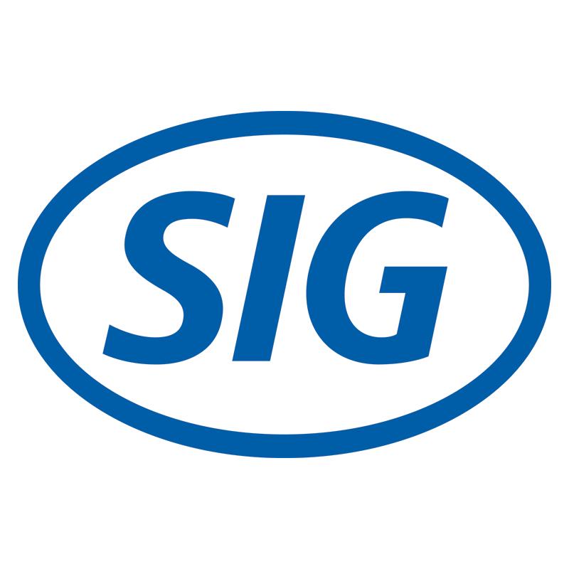 10x10_SIG-Logo_V01.png