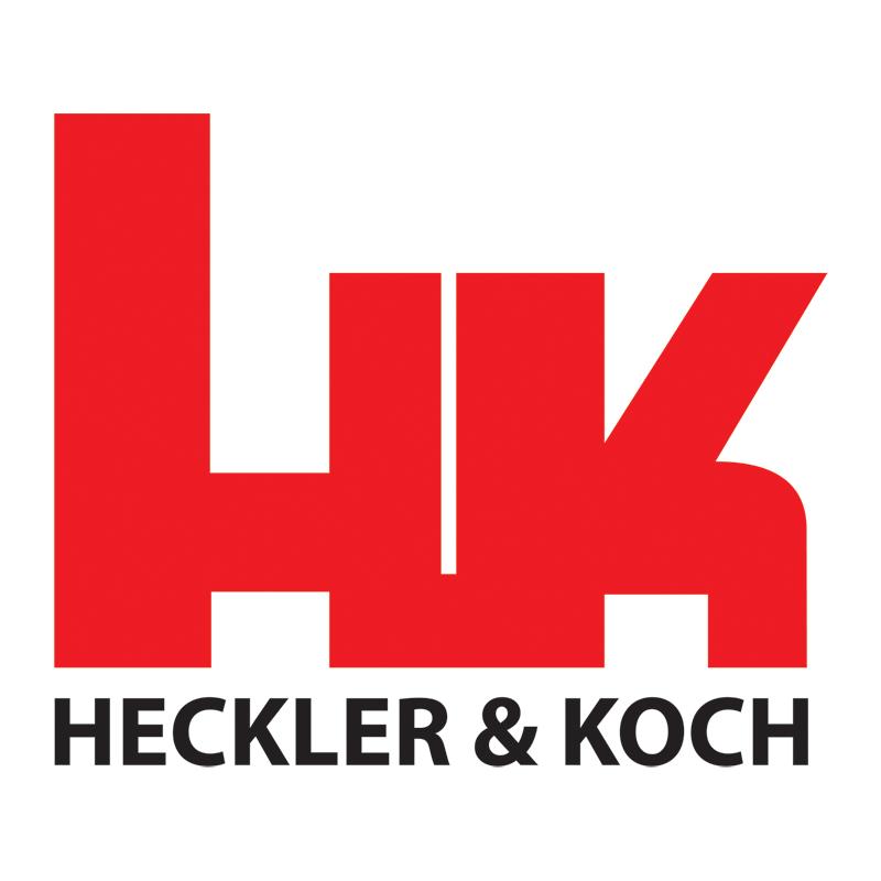 10x10_HK-Logo_V01.png