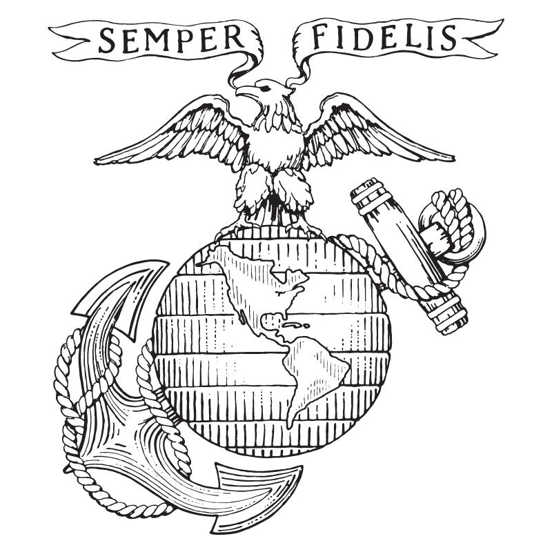 10x10_USMC-Old-Logo_V01.png
