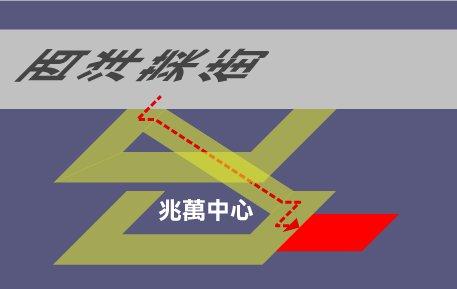 map 3d.jpg