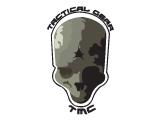 tmc_logo_160x120.jpg
