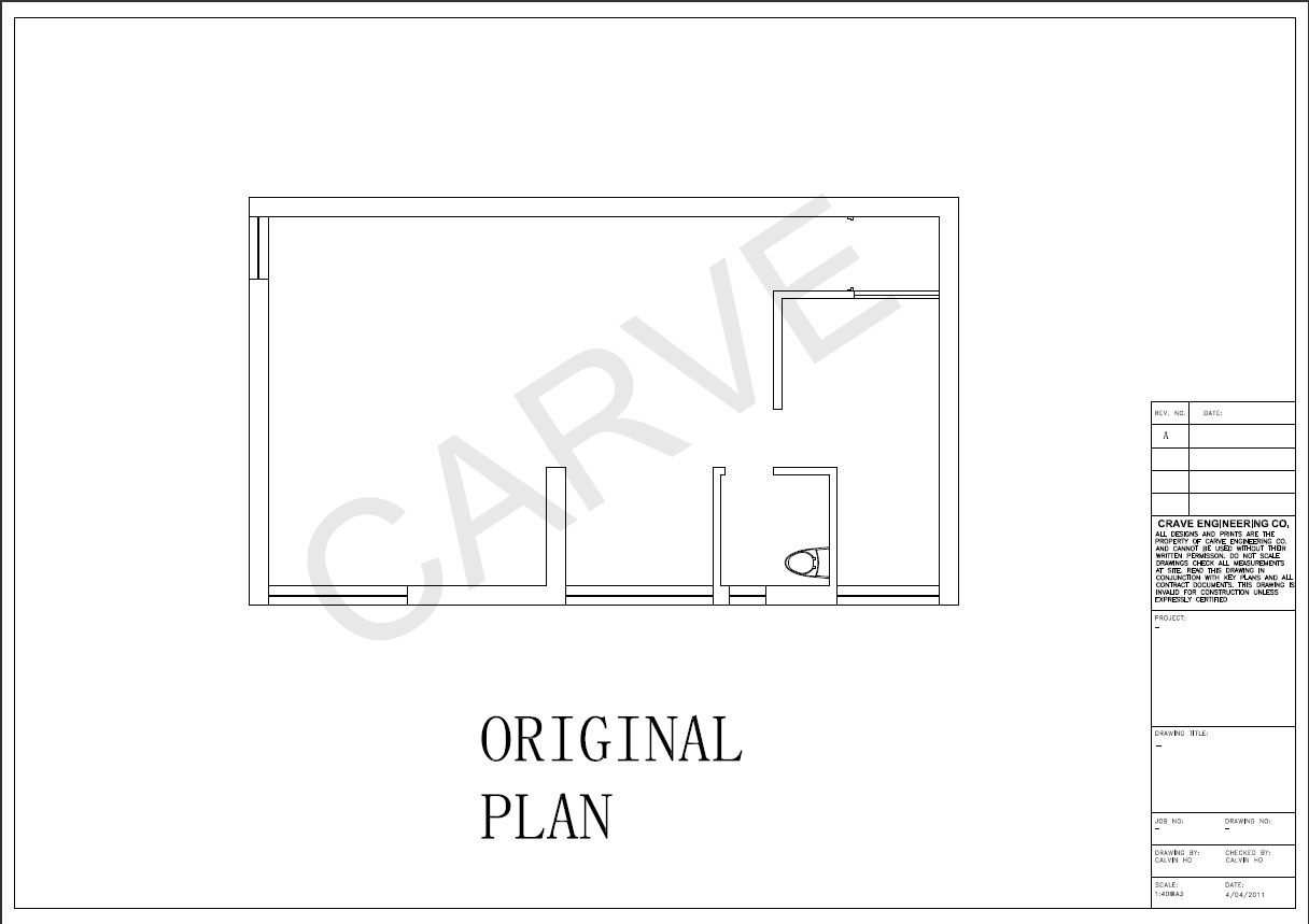 original plan.jpg