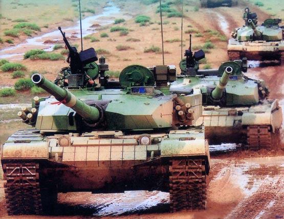 坦克車10.jpg