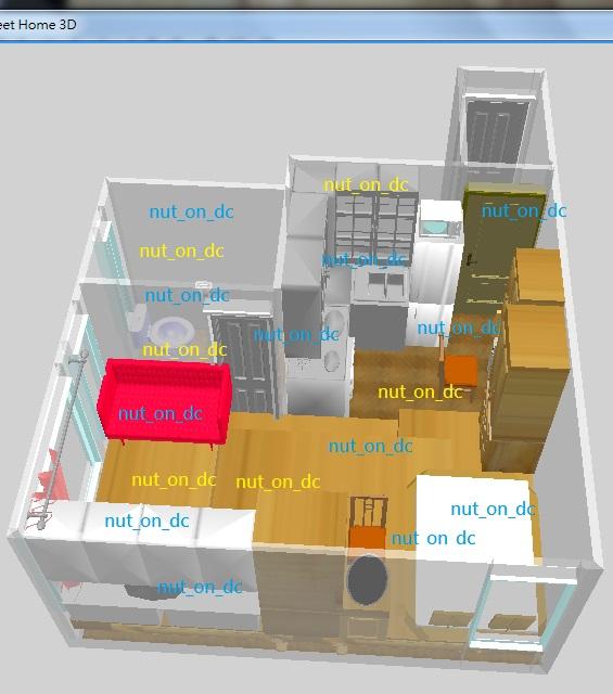 翠屏舊式工字型公屋220-001f-b.jpg