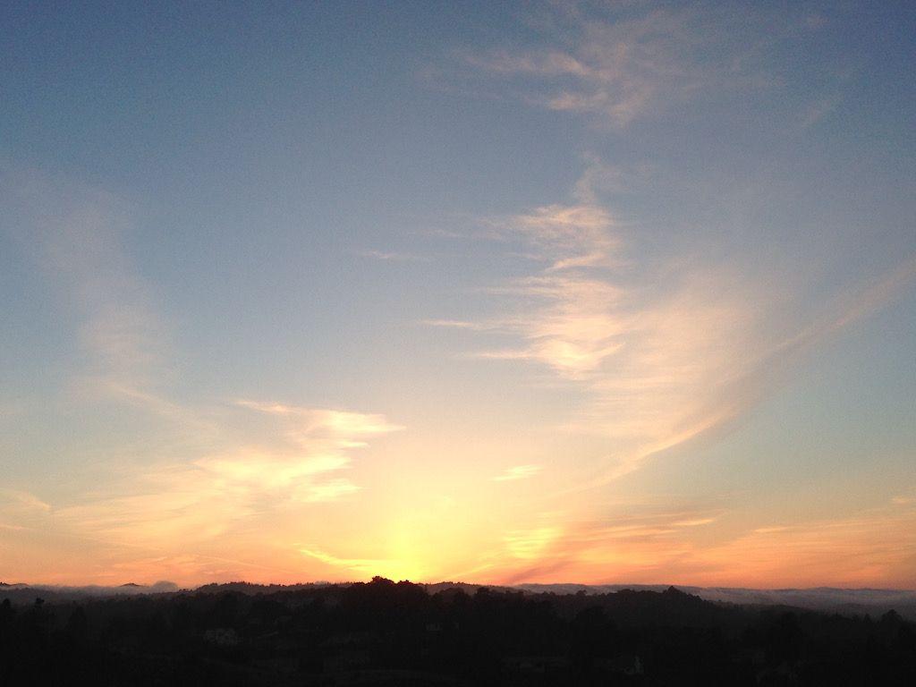 日落.5.11.16.jpg