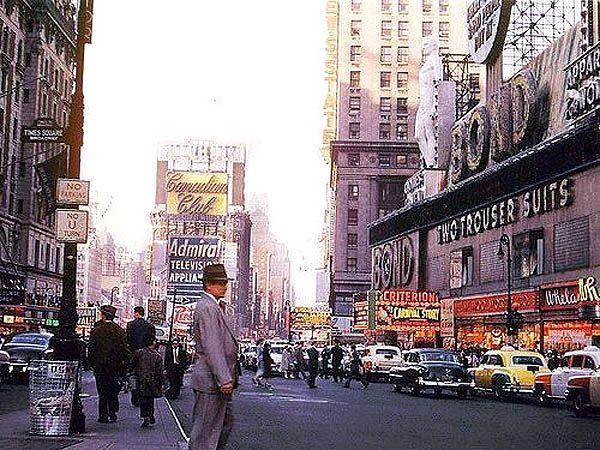 ny1950s.jpg