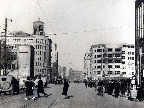 1945Ginza.jpg