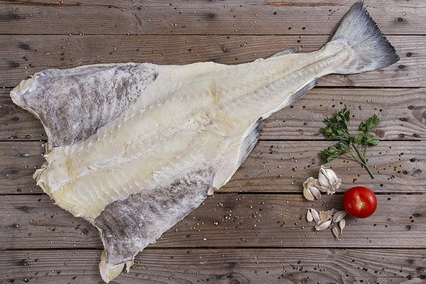 codfish-olive-oil.jpg
