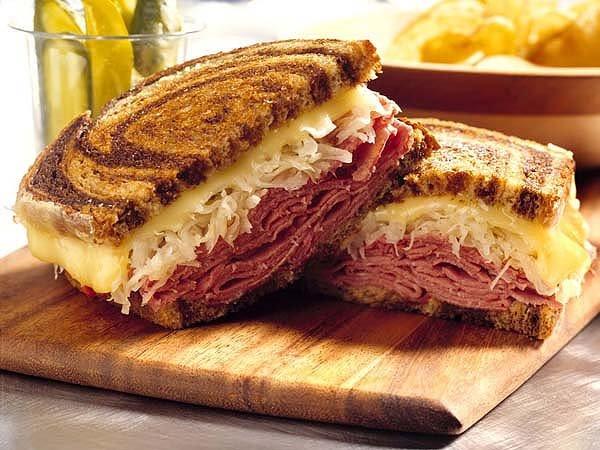 ReubenSandwich.jpg