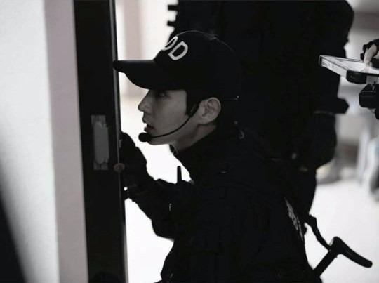Lee Joon Gi _1a.jpg
