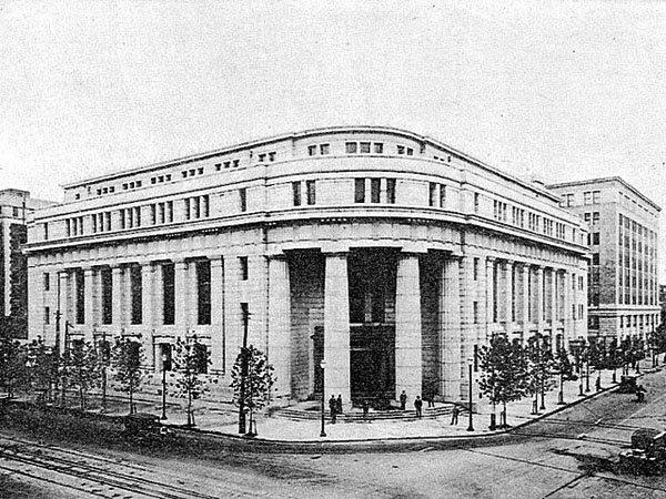 TokyoBank1930.jpg
