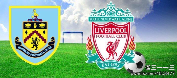 Burnley-vs-Liverpool-Live-stream-free.jpg