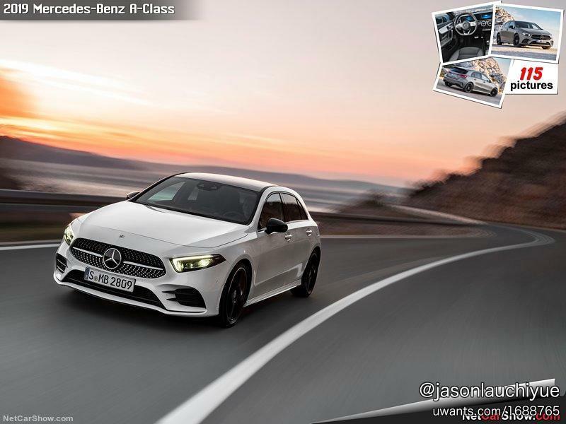Mercedes-Benz-A-Class-2019-800-07.jpg