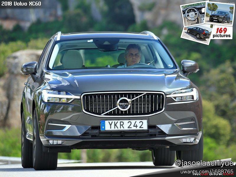 Volvo-XC60-2018-800-1f.jpg