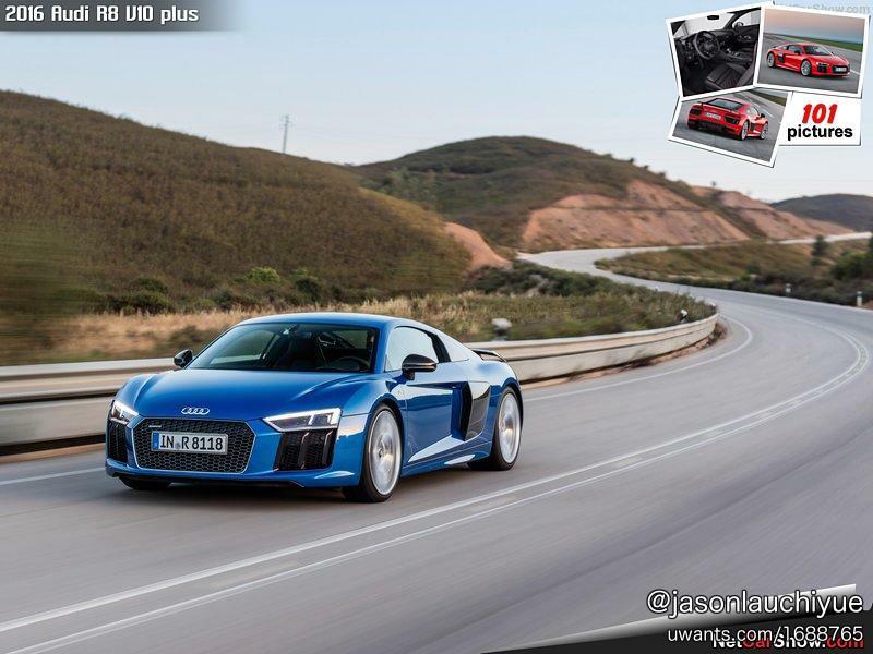 Audi-R8_V10_plus-2016-800-0b.jpg